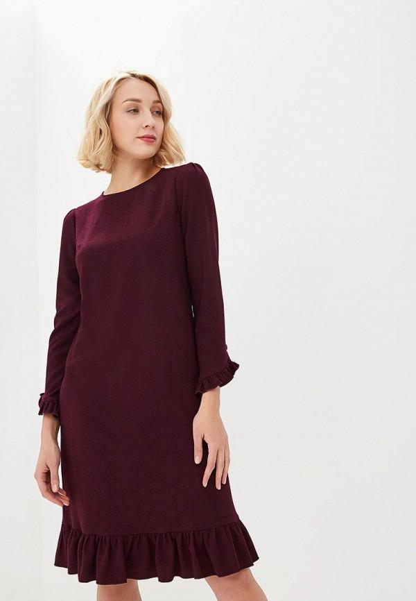 Платье MadaM T MadaM T MA422EWDRRU6 платье madam t madam t ma422ewpzd70