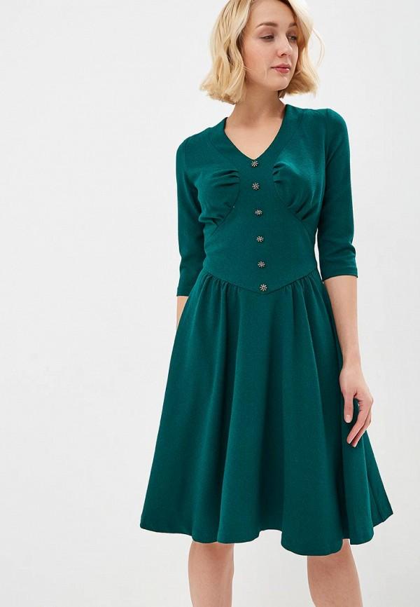 Платье MadaM T MadaM T MA422EWDRRU7 penton pbc6 t