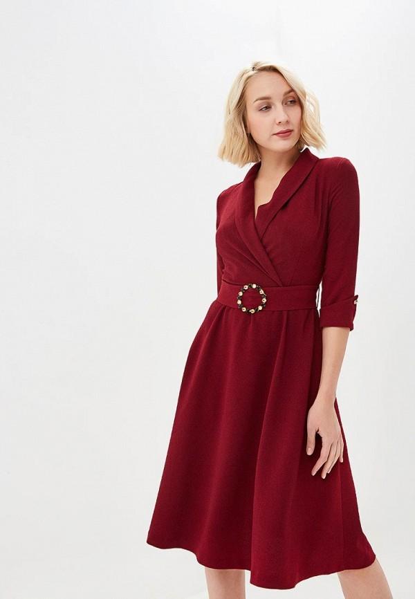 Платье MadaM T MadaM T MA422EWDRRU9 penton pbc6 t