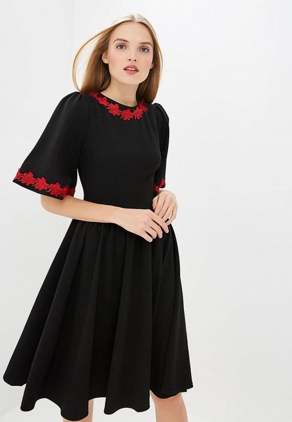 Платье MadaM T MadaM T MA422EWDRRV1 платье madam t madam t ma422ewpzd70