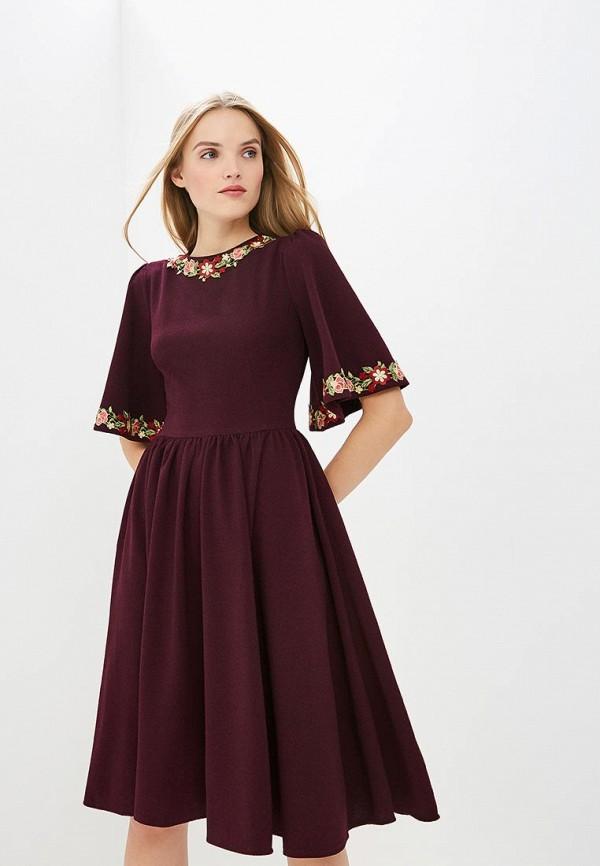 Платье MadaM T MadaM T MA422EWDRRV2 платье madam t madam t ma422ewysw26