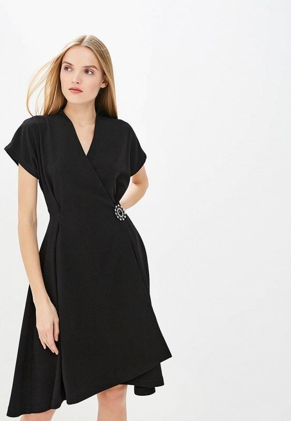 Платье MadaM T MadaM T MA422EWDRRV7