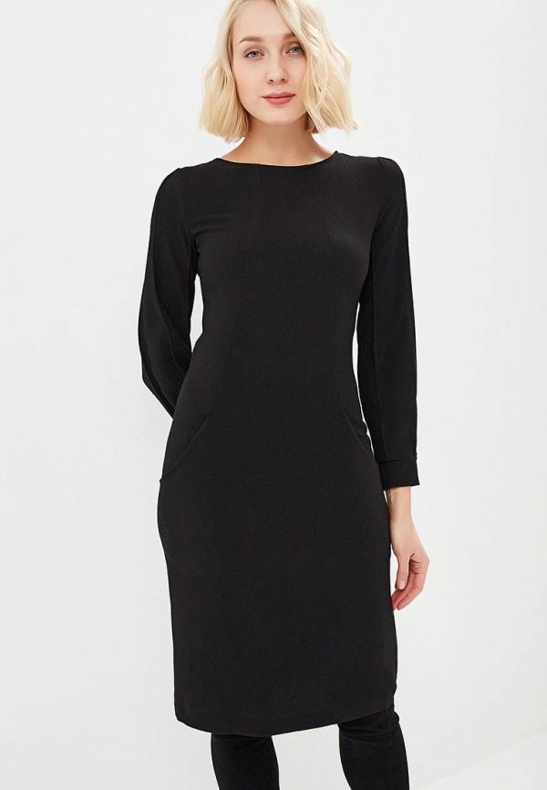 Платье MadaM T MadaM T MA422EWDRRV9 платье madam t madam t mp002xw1h88f