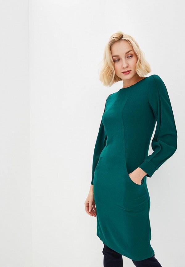 Платье MadaM T MadaM T MA422EWDRRW0 босоножки t taccardi t taccardi mp002xw0sfz2