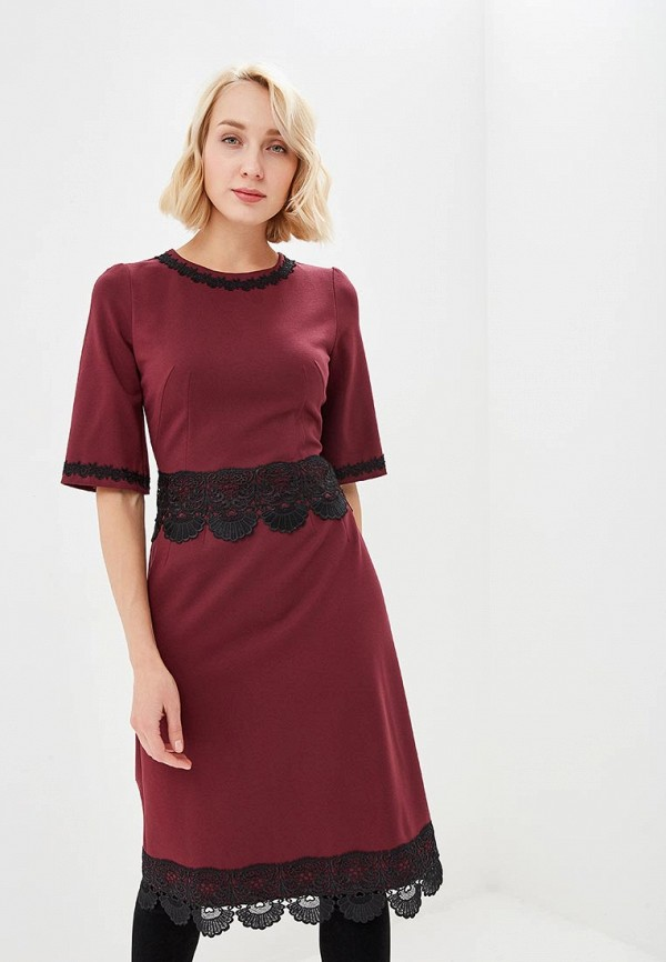 Платье MadaM T MadaM T MA422EWDRRW5 t art блузка