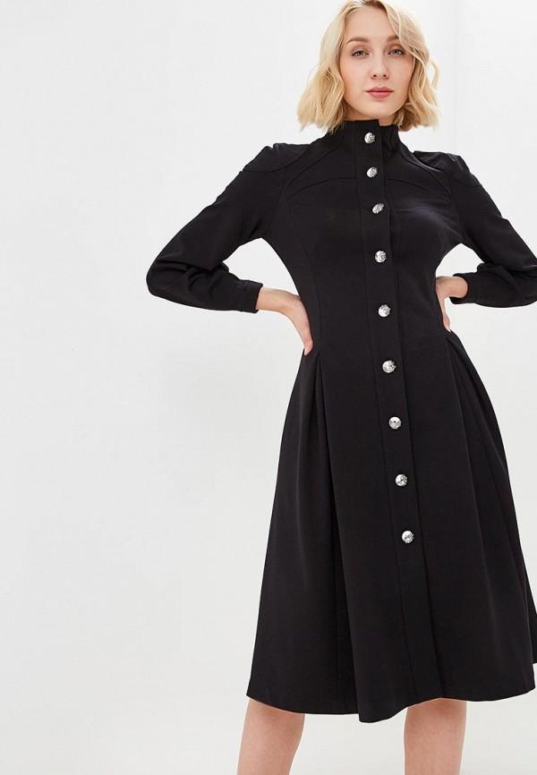 Платье MadaM T MadaM T MA422EWDRRW7 t art блузка