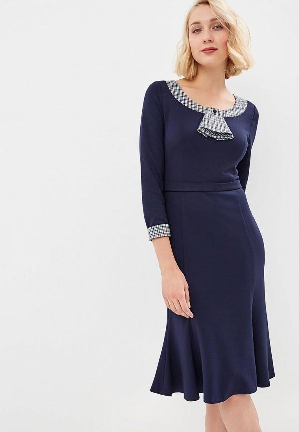 цена Платье MadaM T MadaM T MA422EWDRRW9 онлайн в 2017 году