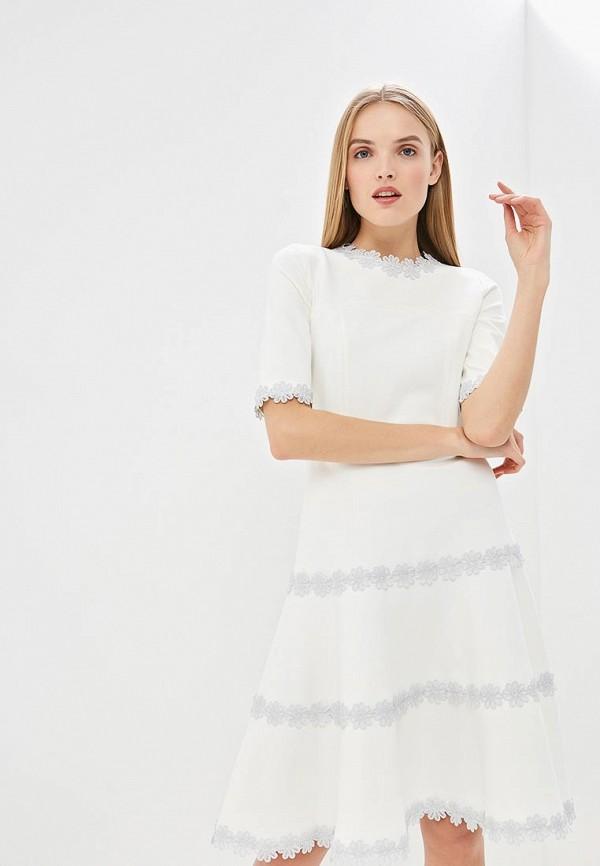 Платье MadaM T MadaM T MA422EWDRRX3