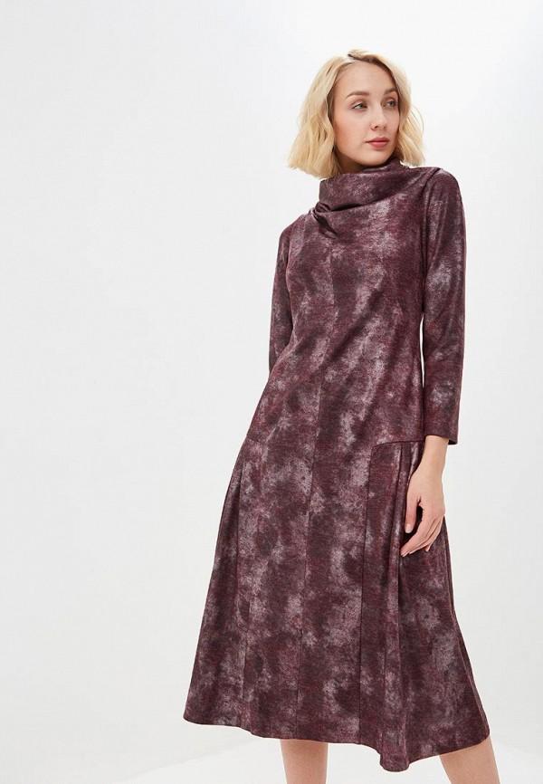 Платье MadaM T MadaM T MA422EWDRRX9 платье madam t madam t ma422ewcwkk9