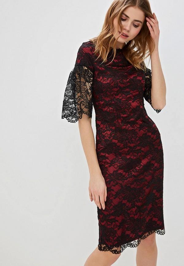 Платье MadaM T MadaM T MA422EWEKQB6