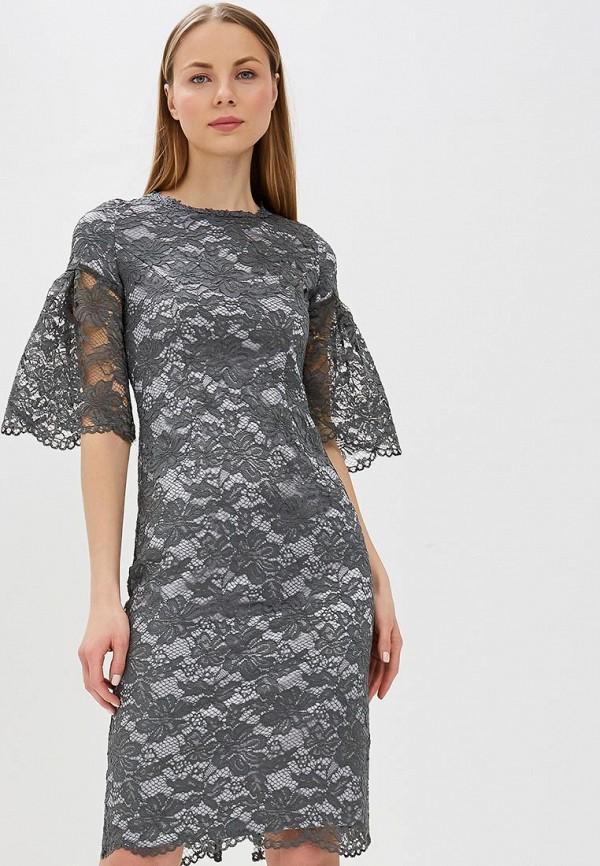 Платье MadaM T MadaM T MA422EWEKQB8 платье madam t madam t mp002xw12bqx