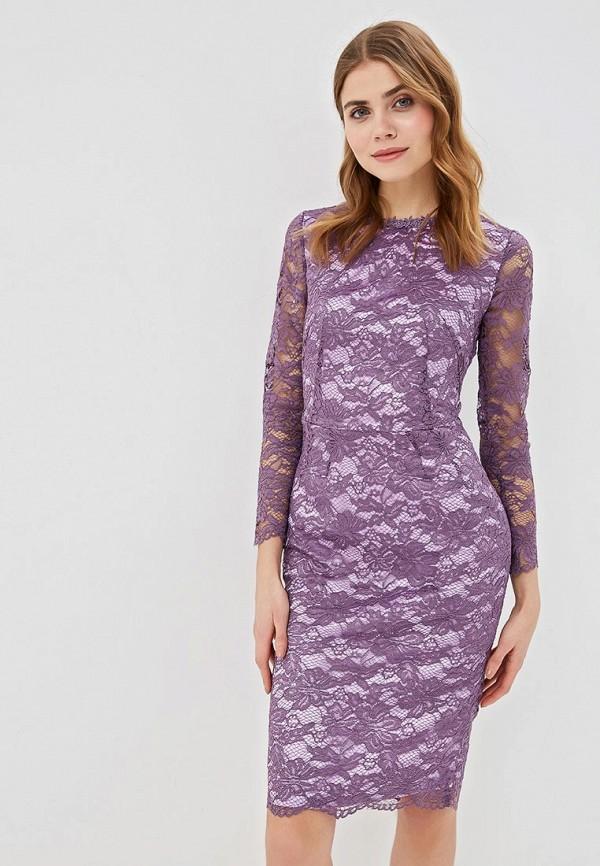 Платье MadaM T MadaM T MA422EWEKQC1