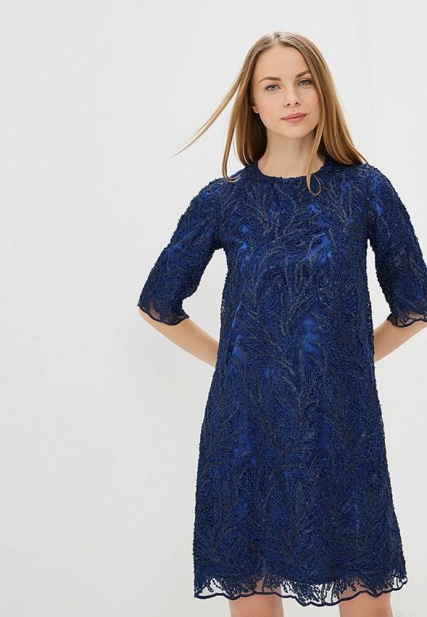 Платье MadaM T MadaM T MA422EWEKQC9 платье madam t madam t mp002xw12bqx