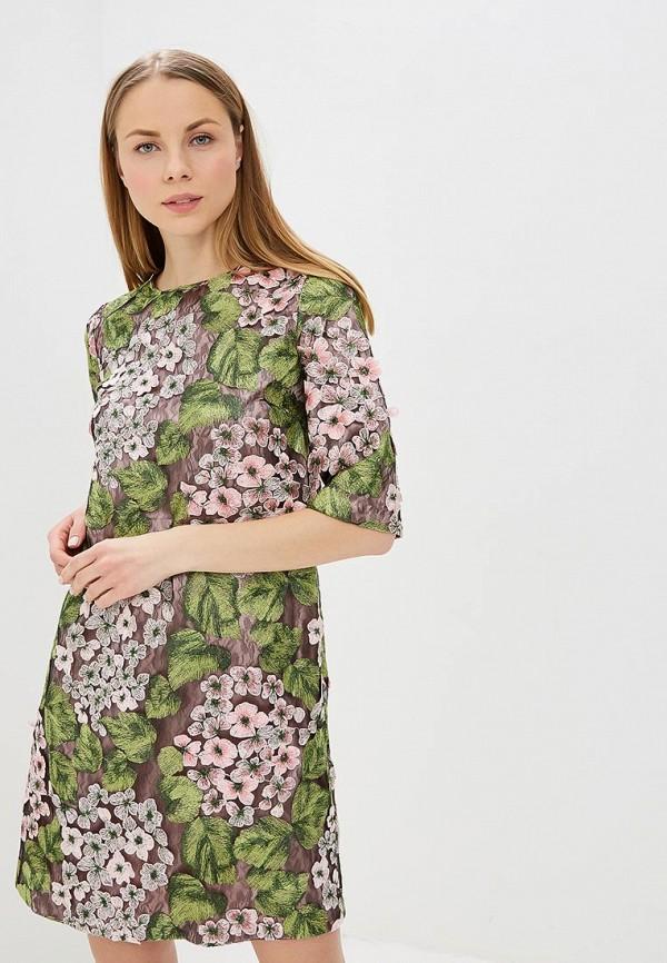 Платье MadaM T MadaM T MA422EWEKQD2 платье madam t madam t mp002xw12bqx
