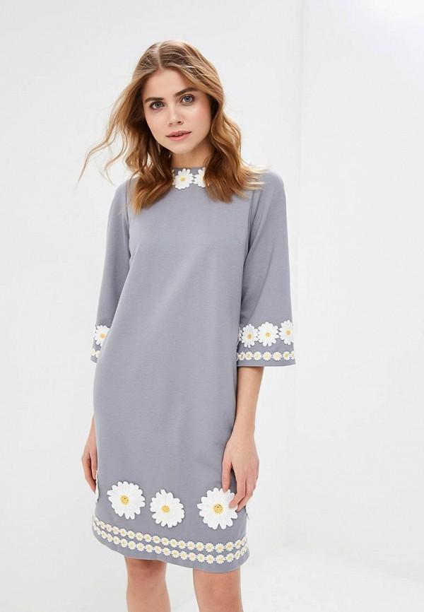 Платье MadaM T MadaM T MA422EWEKQF3