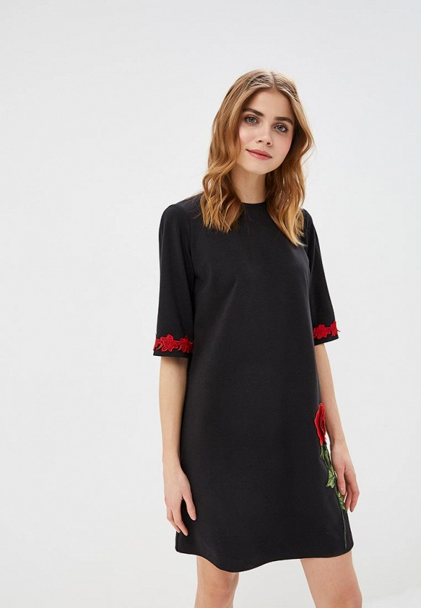 Платье MadaM T MadaM T MA422EWEKQF7