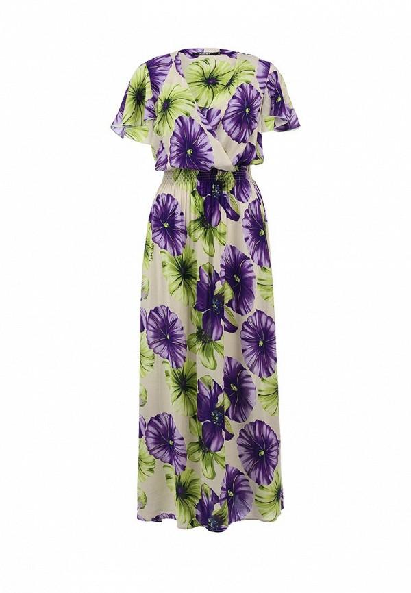Платье MadaM T MadaM T MA422EWEPC27 платье madam t madam t ma422ewxuh51