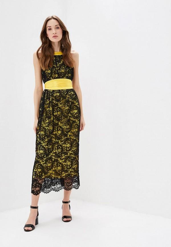 купить Платье MadaM T MadaM T MA422EWERCG1