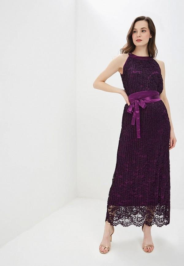 Платье MadaM T MadaM T MA422EWERCG2 платье madam t madam t mp002xw12bqx