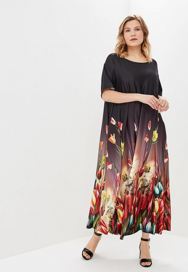 Платье MadaM T MadaM T MA422EWERCJ2 madam t пл3019 0103 блюма