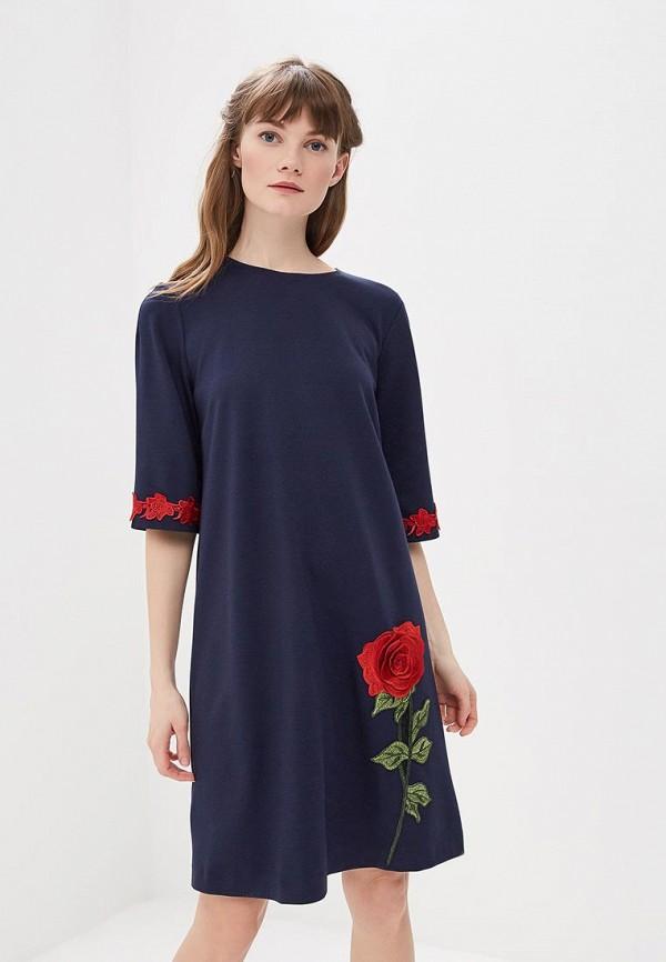 Платье MadaM T MadaM T MA422EWEZCZ2 платье madam t madam t mp002xw12bqx