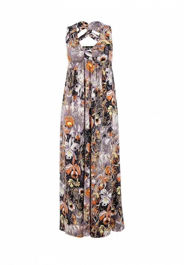 Платье MadaM T MadaM T MA422EWFGW10