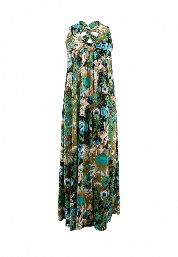 Платье MadaM T MadaM T MA422EWFGW11 босоножки t taccardi t taccardi mp002xw1g40t