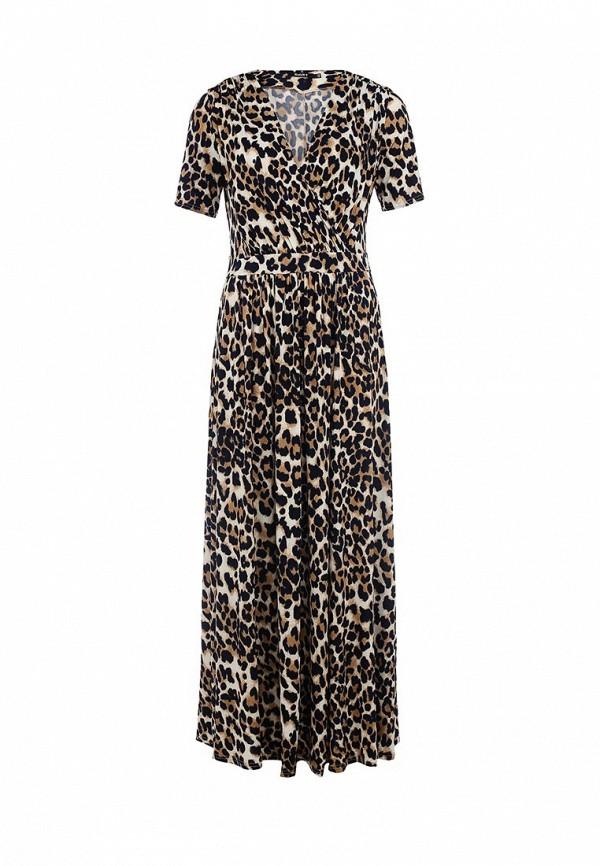 Платье MadaM T MadaM T MA422EWFGW27 платье qq cw32 2015