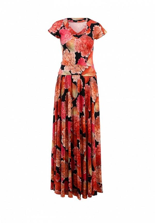 Платье MadaM T MadaM T MA422EWFGW38