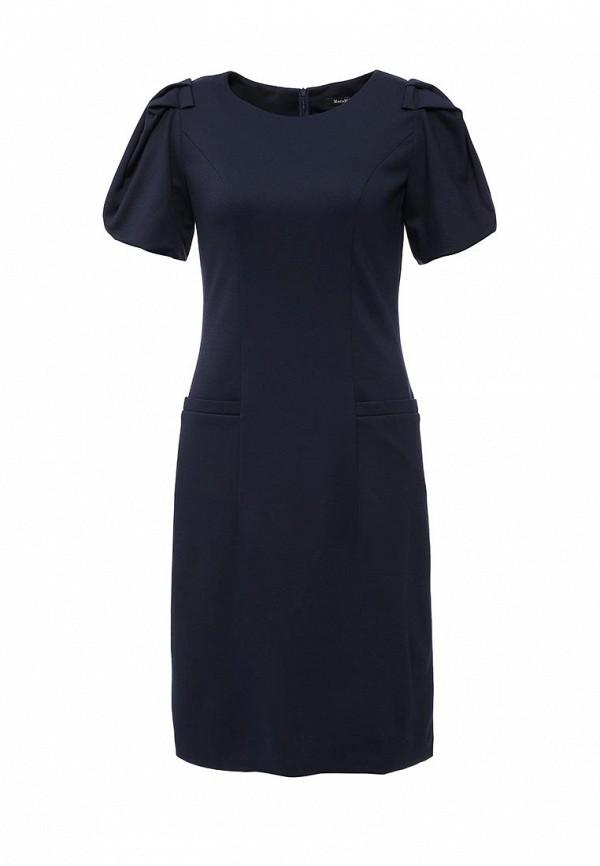 Платье MadaM T MadaM T MA422EWHEG70 платье madam t madam t ma422ewheg70