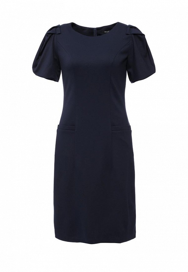 Платье MadaM T MadaM T MA422EWHEG70 босоножки t taccardi t taccardi mp002xw1g40t