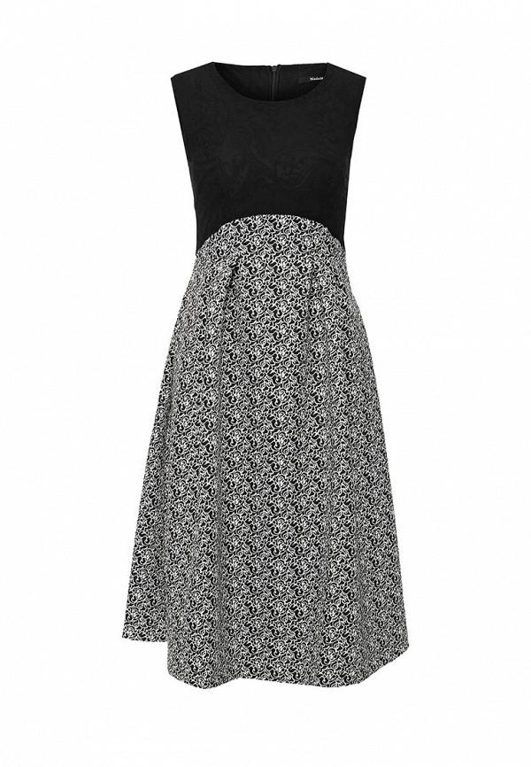 Платье MadaM T MadaM T MA422EWHEH16