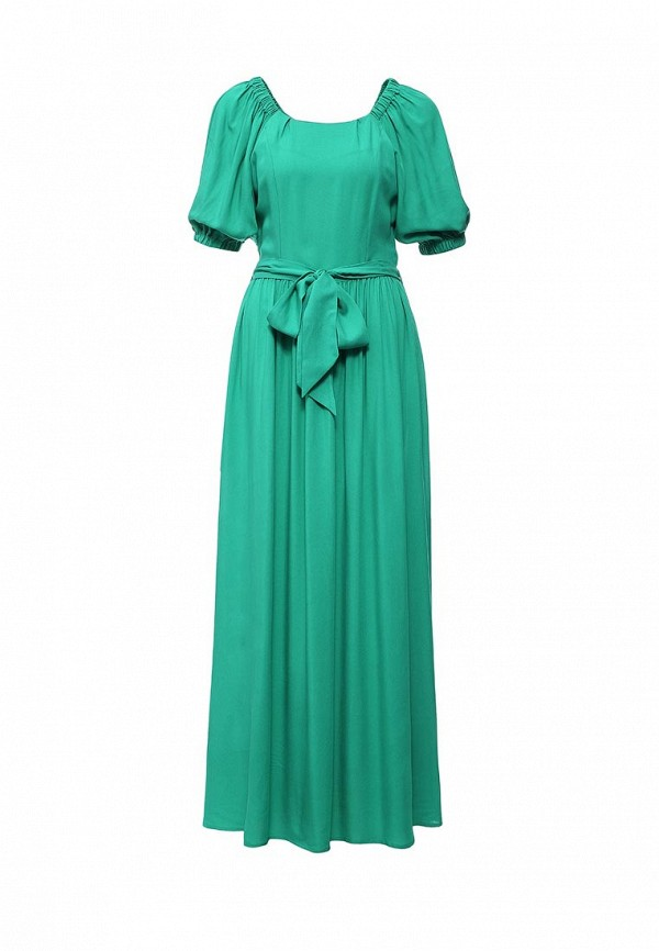 Платье MadaM T MadaM T MA422EWIRB73