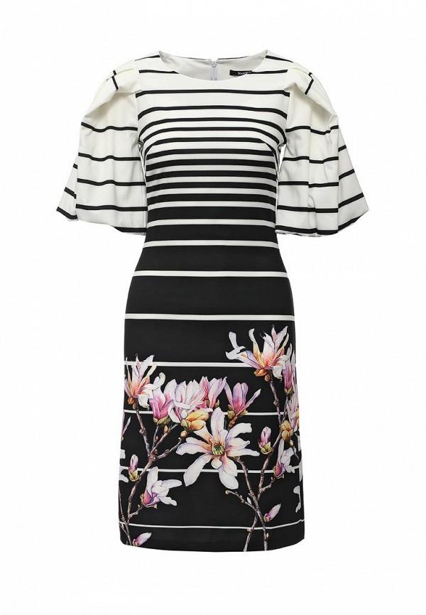 Платье MadaM T MadaM T MA422EWIRB86 платье madam t madam t ma422ewirb68