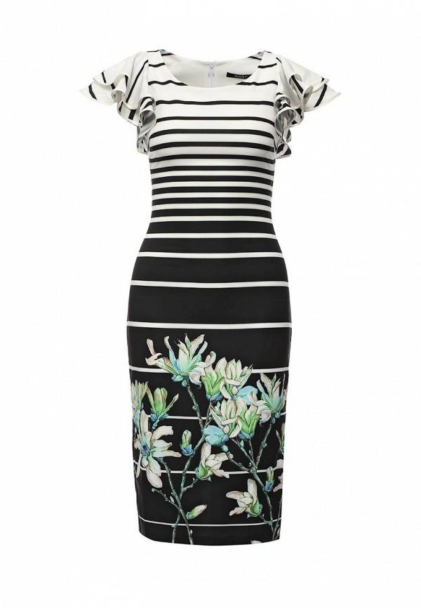 Платье MadaM T MadaM T MA422EWIRB87 платье madam t madam t ma422ewcwkl3