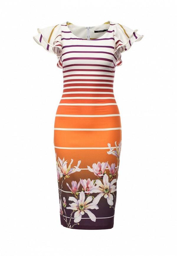 Платье MadaM T MadaM T MA422EWIRB88 платье madam t madam t ma422ewirb68
