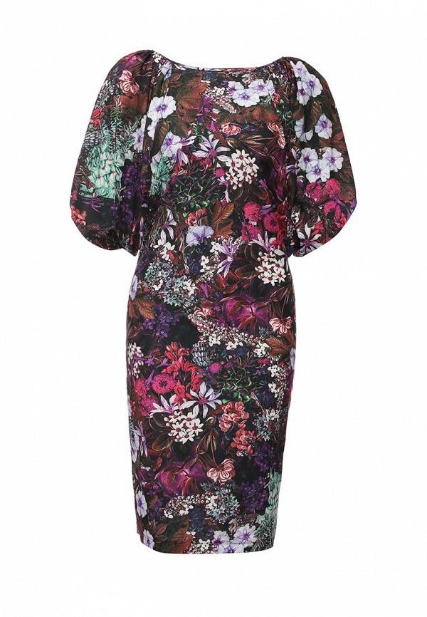 Платье MadaM T MadaM T MA422EWIRB96 босоножки t taccardi t taccardi mp002xw1g40t