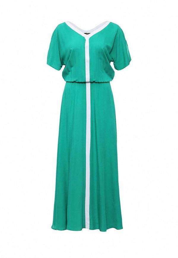 Платье MadaM T MadaM T MA422EWIYL80