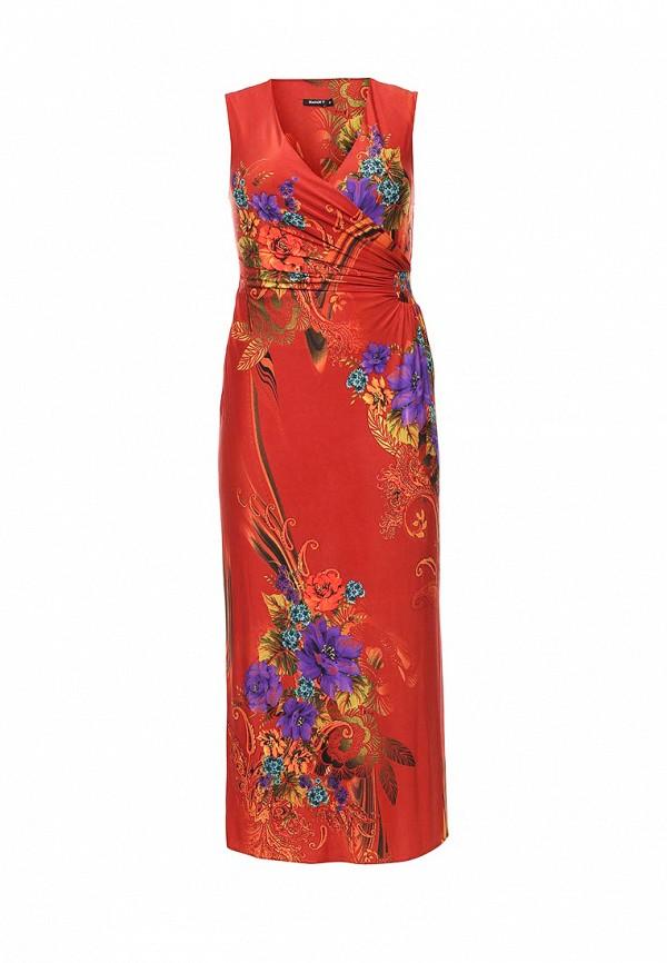 Платье MadaM T MadaM T MA422EWJCO23 босоножки t taccardi t taccardi mp002xw1g40t