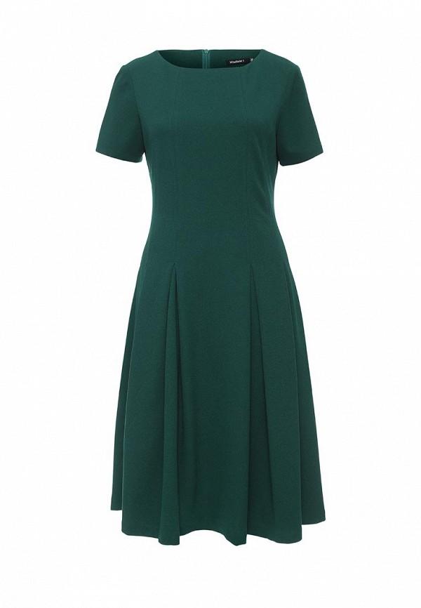 Платье MadaM T MadaM T MA422EWPZD26