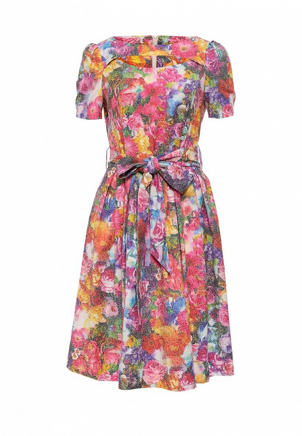 Платье MadaM T MadaM T MA422EWPZD45 платье madam t madam t ma422ewwzb70
