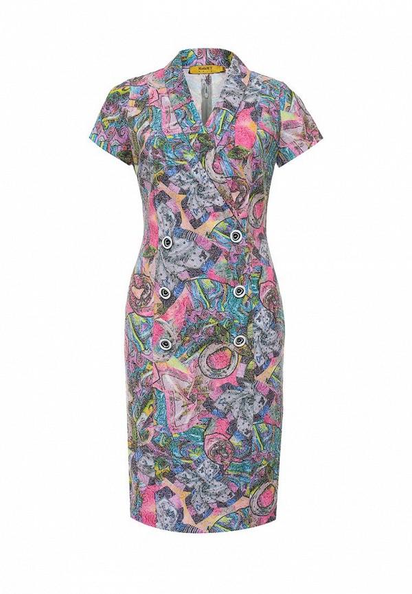 Платье MadaM T MadaM T MA422EWPZD48 платье madam t madam t ma422ewpzd78