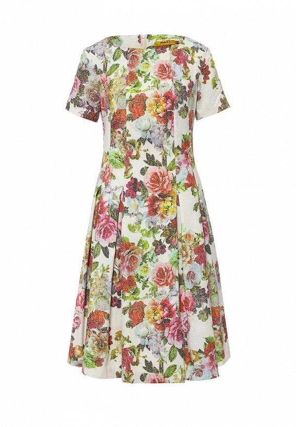 Платье MadaM T MadaM T MA422EWPZD62 платье madam t madam t ma422ewpzd70