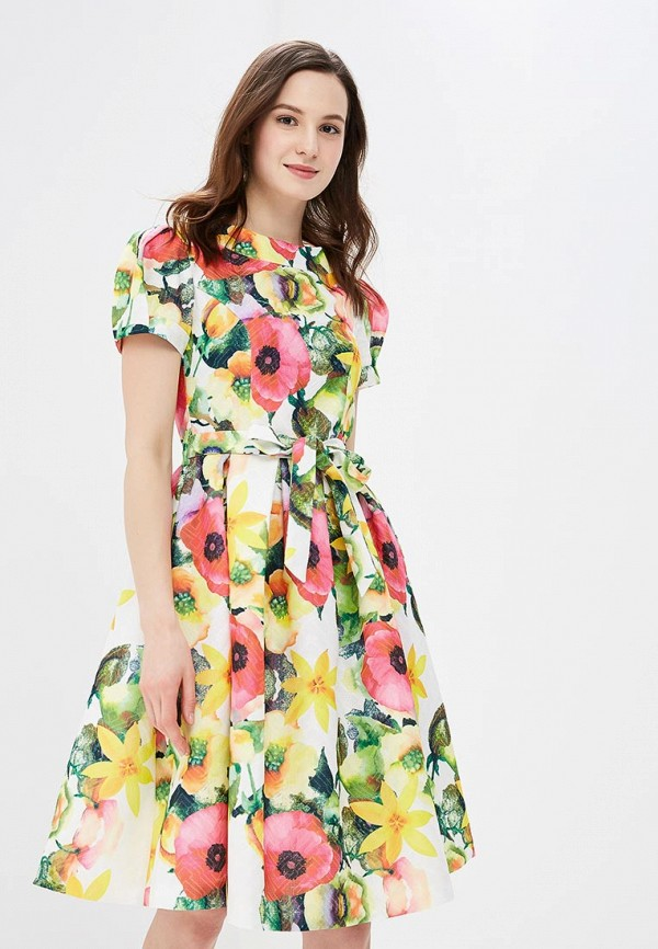 Платье MadaM T MadaM T MA422EWPZD68 платье madam t madam t ma422ewpzd78