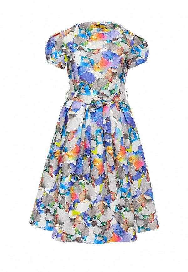 Платье MadaM T MadaM T MA422EWPZD69 платье madam t madam t ma422ewpzd70