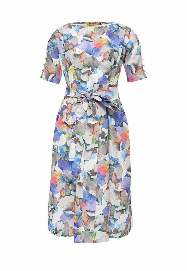 Платье MadaM T MadaM T MA422EWPZD71 босоножки t taccardi t taccardi mp002xw1g40t