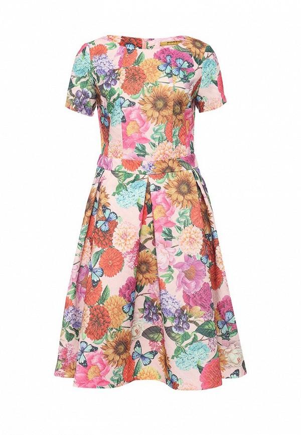 Платье MadaM T MadaM T MA422EWPZD73 платье madam t madam t ma422ewymr47