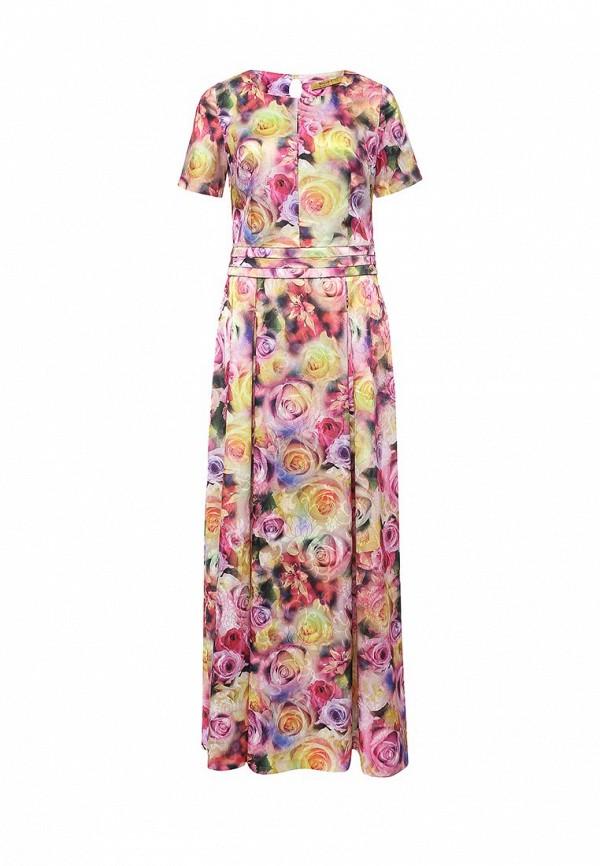 Платье MadaM T MadaM T MA422EWPZD78 платье madam t madam t ma422ewymr47