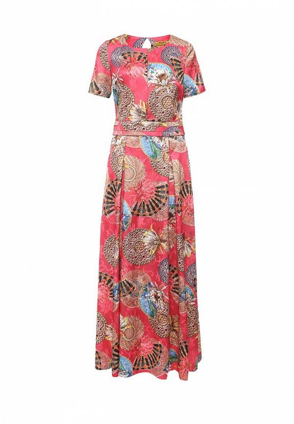 Платье MadaM T MadaM T MA422EWPZD79 платье madam t madam t ma422ewpzd70