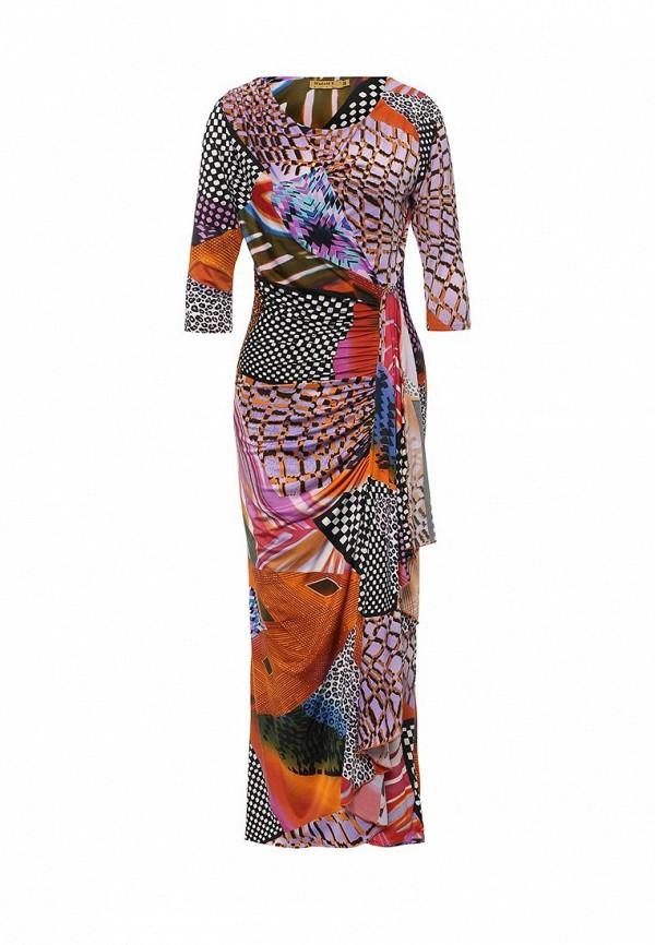 Платье MadaM T MadaM T MA422EWROC00 платье madam t madam t ma422ewroc00